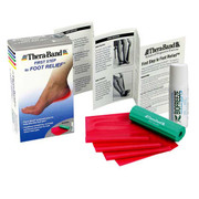 Thera-Band-First-Step-To-Foot-Relief-Kit-01.jpg