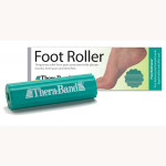 Thera-Band-Foot-Roller-01.jpg