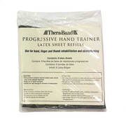 Thera-Band-Hand-Trainer-Refill-Box-of-6-01.jpg