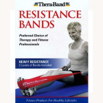 Thera-Band-Heavy-Resistance-2-Pack-Bands-01.jpg