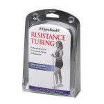 Thera-Band-Heavy-Resistance-Tubing-2-Pack-01.jpg