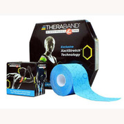 Thera-Band-Kinesiology-Tape-Bulk-Roll-2inch-x-103-3-01.jpg