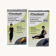 Thera-Band-Latex-Free-Active-Recovery-Kit-Exercise-Bands-01.jpg