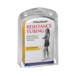 Thera-Band-Light-Resistance-Tubing-3-Pack-01.jpg