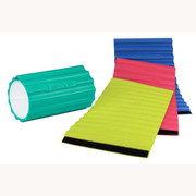 Thera-Band-Pro-Foam-Roller-Wraps-01.jpg