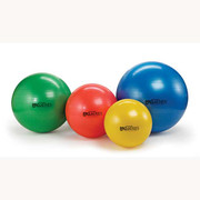 Thera-Band-Pro-Series-SCP-Exercise-Ball-001.jpg