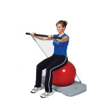 Thera-Band-Professional-Exercise-Station-01.jpg