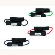 Thera-Band-Resistance-Tubing-Loops-with-Padded-Cuffs-01.jpg