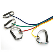 Thera-Band-Resistance-Tubing-with-PVC-Handles600.jpg