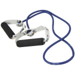 Thera-Band-Resistance-Tubing-with-Soft-Grip-Handles-01.jpg
