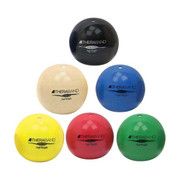 Thera-Band-Soft-Weight-Ball-01.jpg