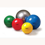 Thera-Band-Standard-Exercise-Ball-01.jpg