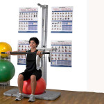 Thera-Band-Wellness-System-3-With-Wall-Unit-Seat-and-Ball-01.jpg