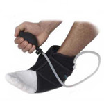ThermoActive-Cold-Hot-Therapy-Ankle-Support.jpg