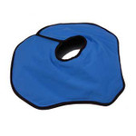 ThermoActive-Gel-Pack-Shoulder.jpg
