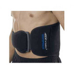 ThermoActive-Lumbar-Support-Orthosis-Lateral-Support.jpg