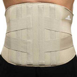 Thermoskin-APD-Rigid-Lumbar-Support.jpg