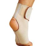 Thermoskin-Ankle-Wrap.jpg