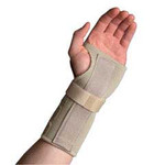 Thermoskin - Carpal Tunnel Brace (1) - Med.jpg