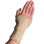 Thermoskin-Carpal-Tunnel-with-Dorsal-Splint.jpg