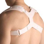 Thermoskin-Clavicle-Support.jpg