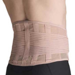 Thermoskin-Elastic-Back-Stabilizer-0.jpg