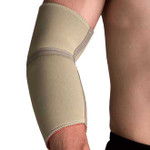 Thermoskin-Elbow-Brace.jpg