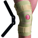 Thermoskin-Hinged-Knee-Brace-Dual-Pivot.jpg