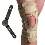 Thermoskin-Hinged-Knee-Wrap-Range-of-Motion-ROM.jpg