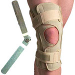 Thermoskin-Hinged-Knee-Wrap-Single-Pivot.jpg