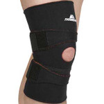 Thermoskin-Knee-Patella-Tracking-Stabilizer.jpg