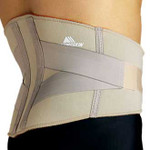 Thermoskin-Lumbar-Support-Elastic-Straps.jpg