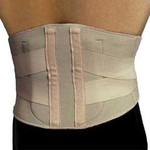 Thermoskin - Lumbar Support with Insert - Elastic Straps (1) - Med.jpg