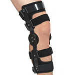 Thermoskin-OL-Knee-Brace.jpg