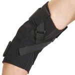 Thermoskin-ROM-Range-of-Motion-Hinged-Elbow.jpg