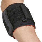 Thermoskin-Tennis-Elbow-with-Pressure-Pad.jpg