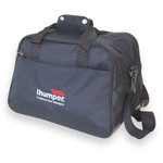 Thumper-MaxiPro-Carrying-Case-0.jpg