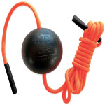 Tiger-Tail-Ball-1.7-Foam-Roller-Ball-with-55-Corded-Rope01.jpg