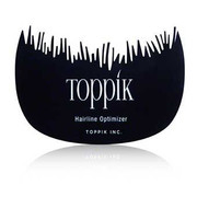 Toppik-Hairlline-Optimizer-0.jpg
