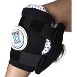 Total-Ice-Wrap-Double-Knee-2203.jpg