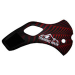 Training-Mask-2-0-Sleeve-Black-Widow-1.jpg