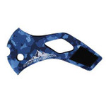 Training-Mask-2-0-Sleeve-Blue-Camo-1.jpg