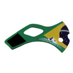 Training-Mask-2-0-Sleeve-Brazil-1.jpg
