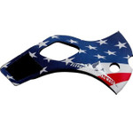 Training-Mask-20-Sleeve-American-0.jpg