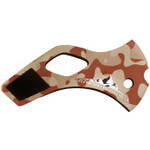 Training-Mask-20-Sleeve-Desert-Camo-0.jpg