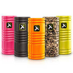 Trigger-Point-Grid-Foam-Roller-0.jpg