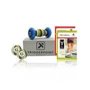 Trigger Point - Performance Foot & Lower Leg Kit.jpg