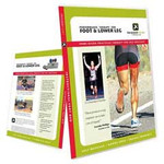 Trigger Point - Performance Therapy for Foot Lower Leg DVD (1) - Med.jpg
