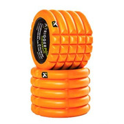 Trigger Point-The-Grid-Mini-Roller-0.jpg