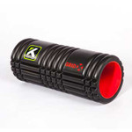 Trigger-Point-The-Grid-X-Foam-Roller-0.jpg